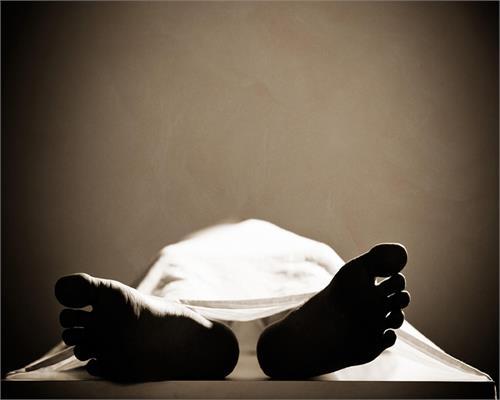 former mla brother dies
