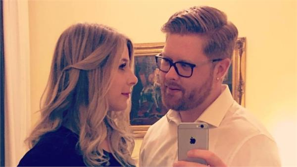 london attack victim from castlegar died in his fiance arms