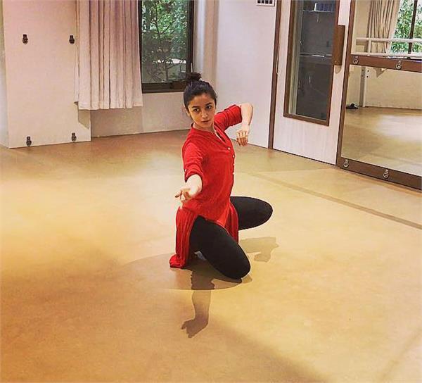 graceful alia bhatt practices classical dance in new instagram still
