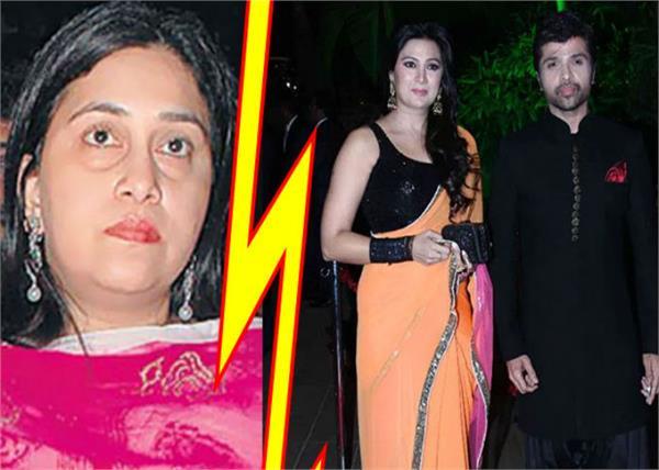 after divorce with komal himesh reshammiya to marry girlfriend sonia kapoor