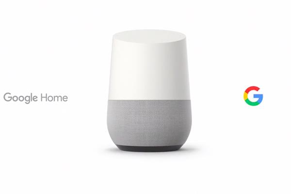 google personalised feed and google home now coming to india soon