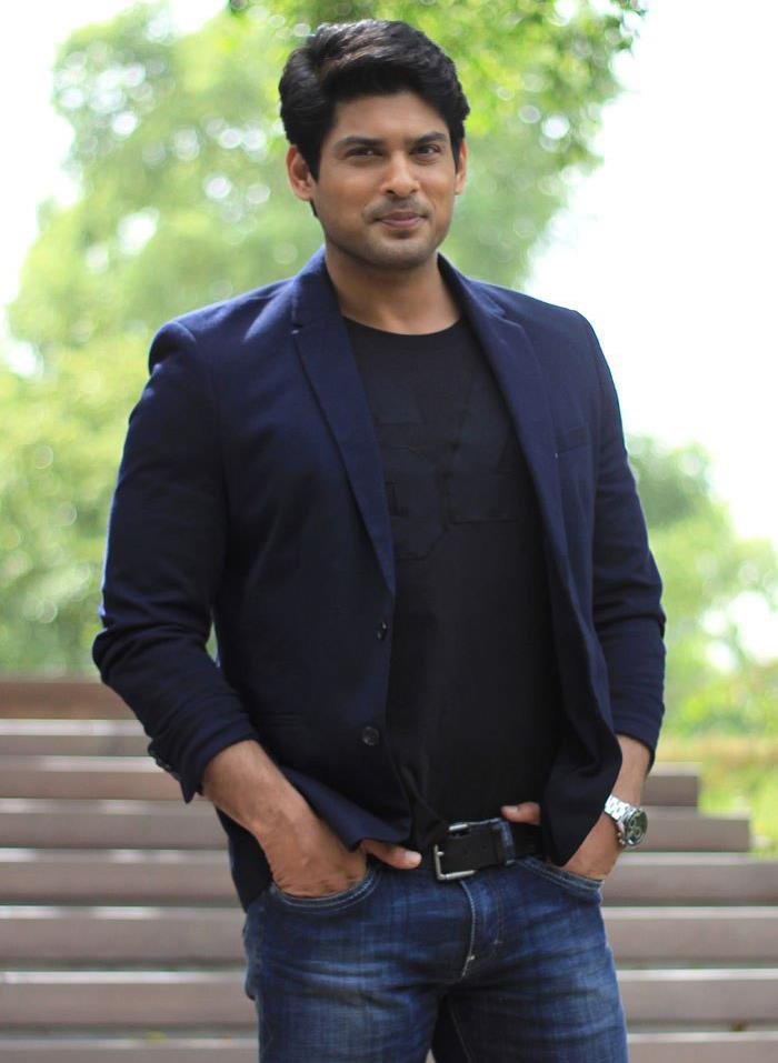 sidharth shukla out from the show dil se dil tak