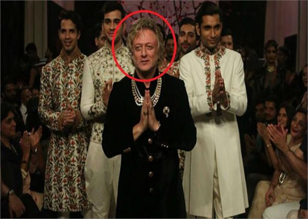 rohit bal  three others arrested after parking argument with neighbour