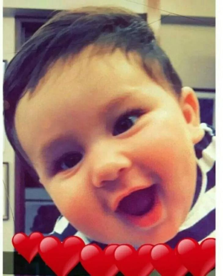 taimur ali khan cute pics