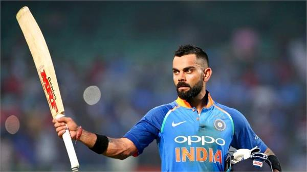 virat s warranty has not been received mumbai police will not be named challan