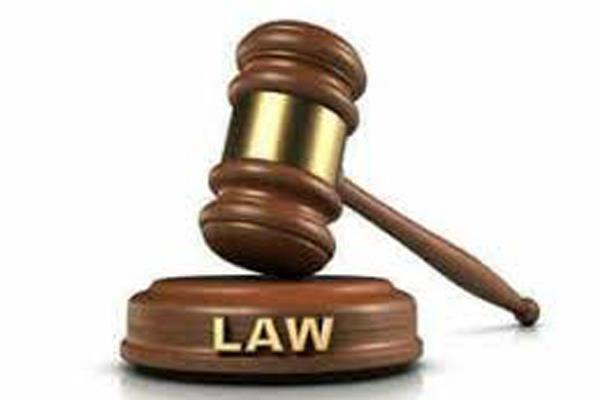 punjab police sikhs for justice