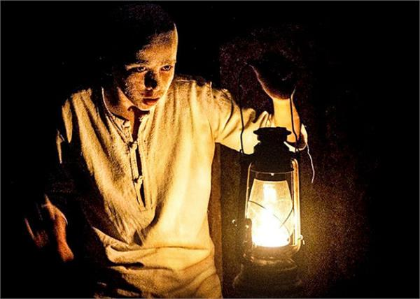 movie review tumbbad