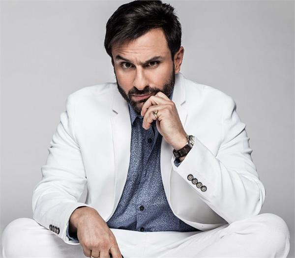 saif ali khan sexual harassment