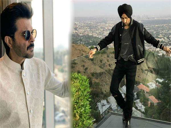 amritsar train accident other celebs express grief