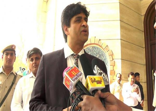 anchor suhaib ilyasi acquitted by delhi high court