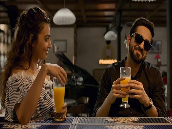 andhadhundh movie review