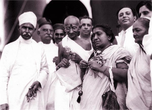 gandhi jayanti special films inspired