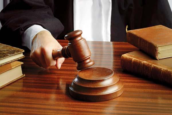 gangster sampat nehra friend acquitted
