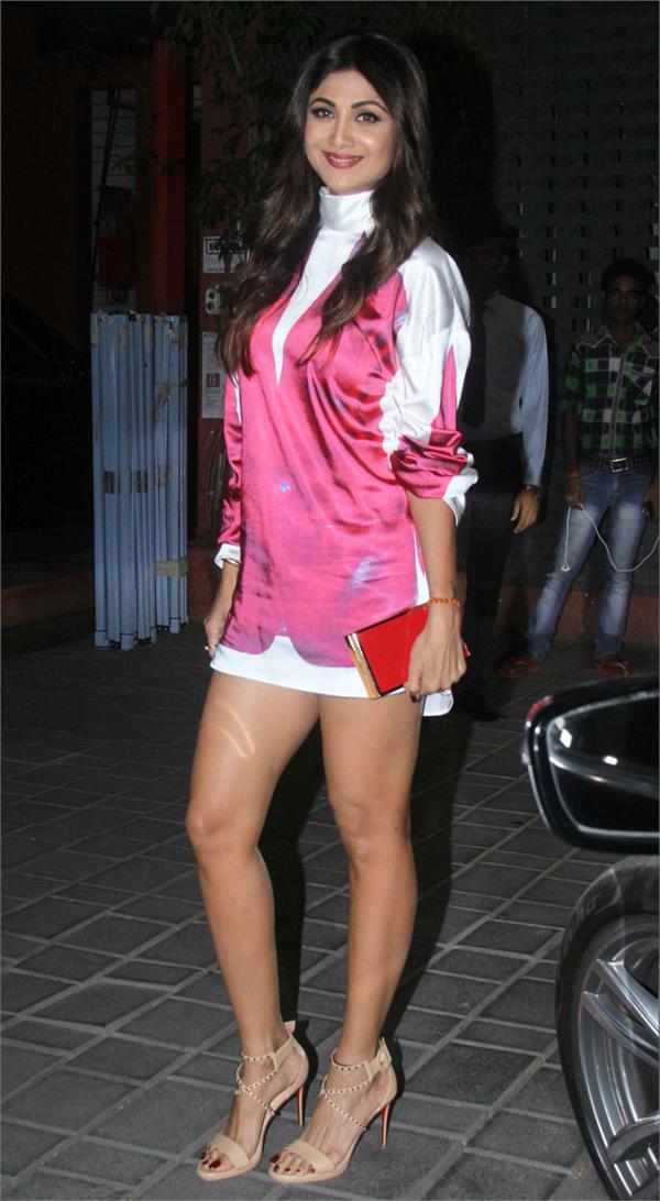 aayush sharma birthday party  a star studded affair