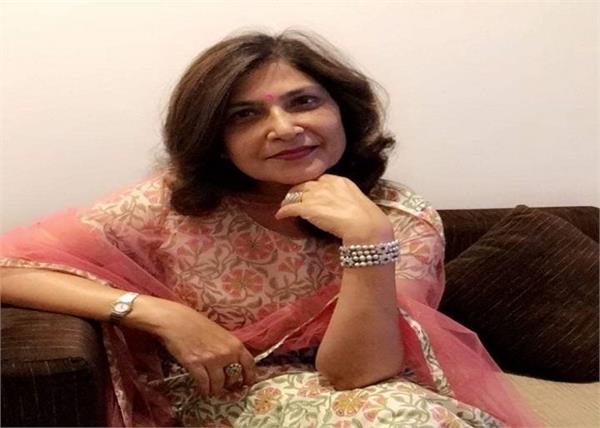 delhi fashion designer and her servant found murdered