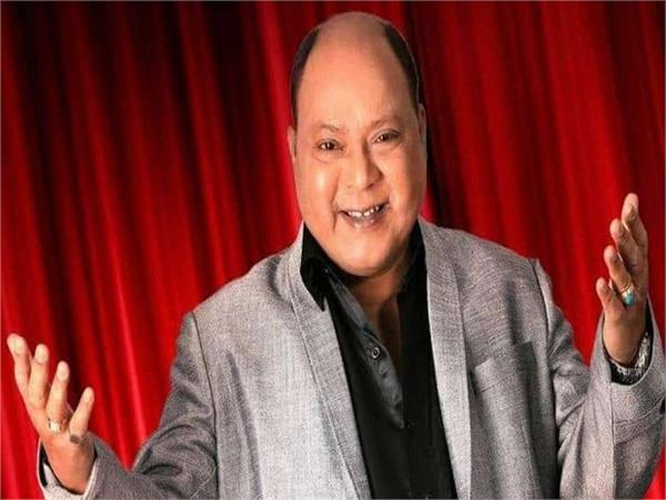 mohammed aziz passes away