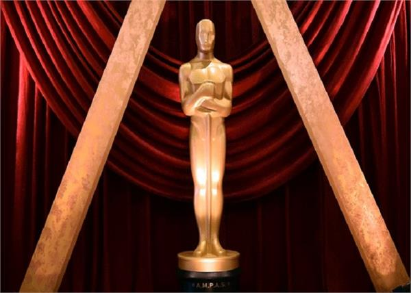 welcome milan oscar awards 2018