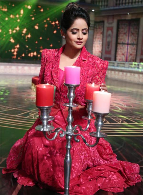 miss pooja happy birthday
