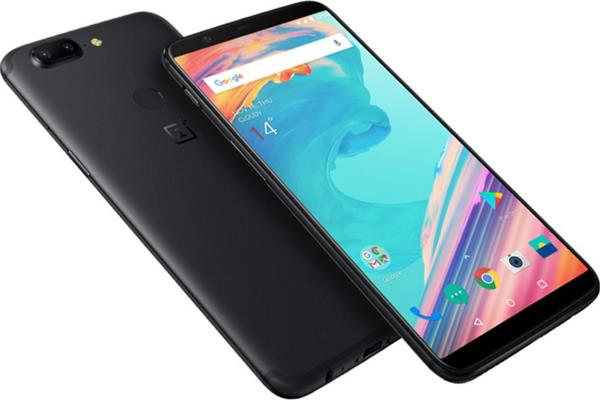 oneplus 5 5t getting new oxygenos open beta build 22 24