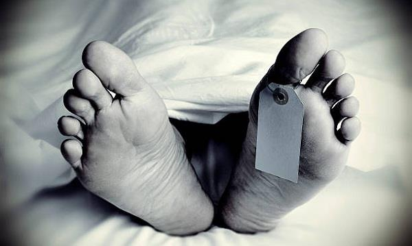 brother dies in suspected condition