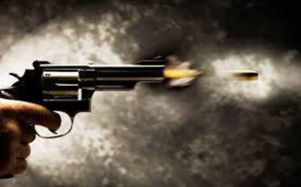 blindfire by gangster shubham