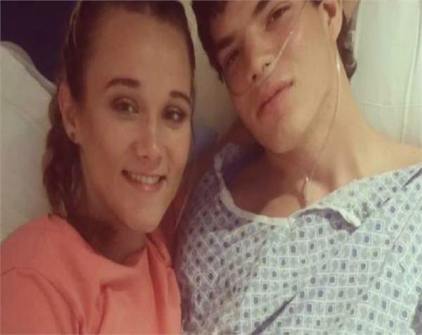 death  fighting  boy  last wish  high school friend  marriage