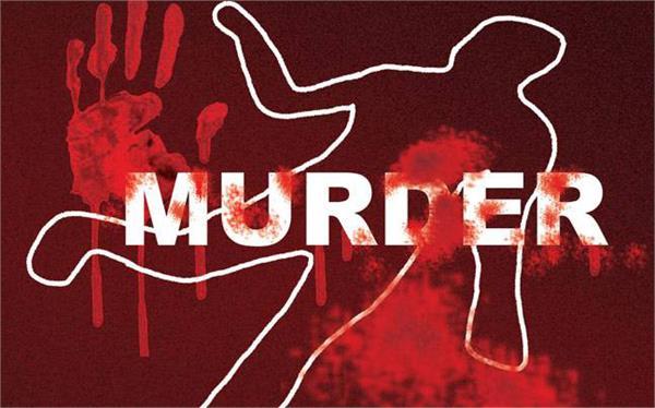 satnam singh murder case
