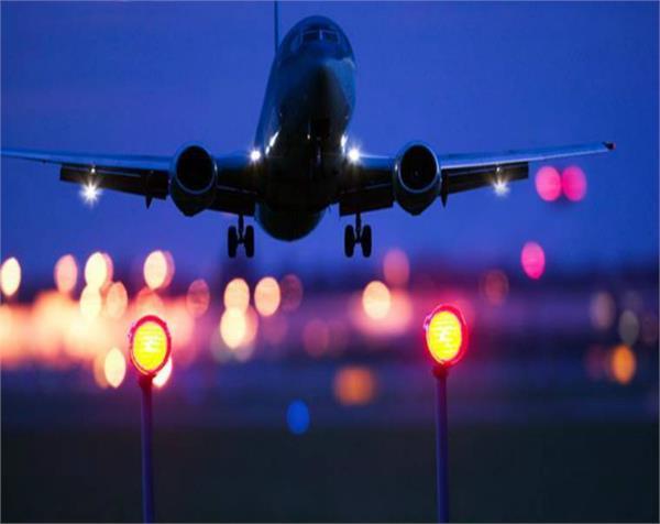 fiance meet passport without indian sharjah international airport admitted