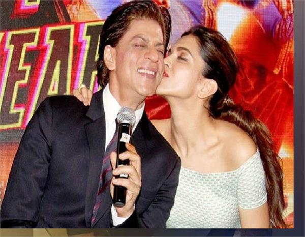 bollywood films best love proposal dialogues whatsapp messages valentine week
