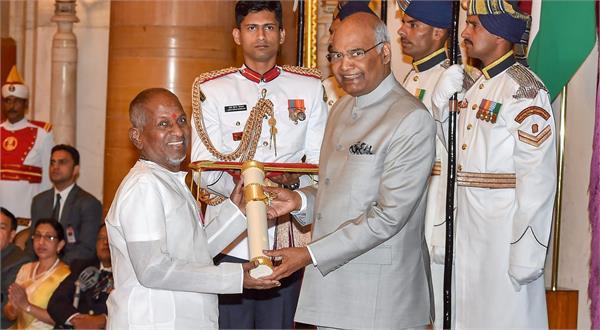 3 padma vibhushan  9 padma bhushan and 73 honors awarded with padma shri
