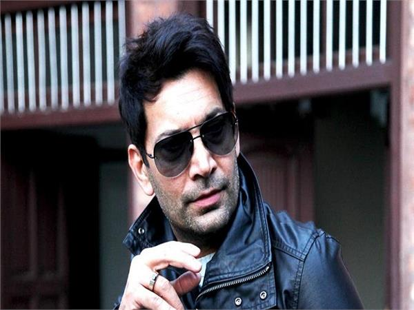 jasbir jassi s big statement on bollywood songs