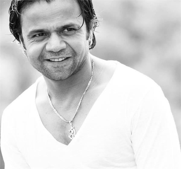 rajpal yadav birthday
