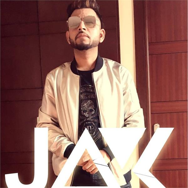 jassi katyal music director