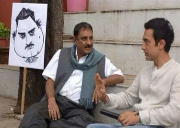 shankar sachdev 3 idiots