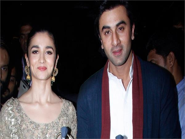 alia bhatt with ranbir