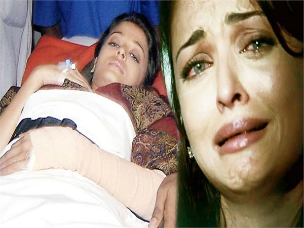 these bollywood celebrities death rumours fans shocked