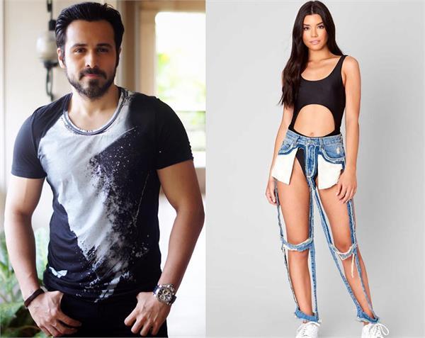 emraan hashmi trolled ripped jeans