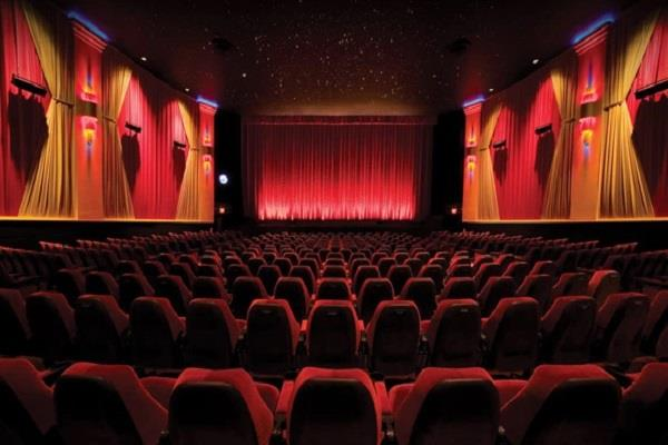 pakistan  eid  indian movies