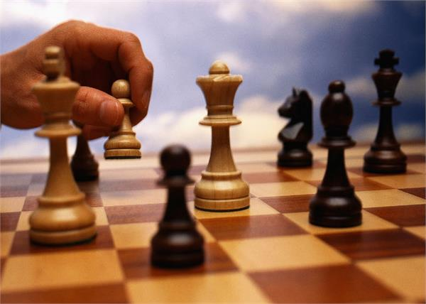 chess tournament  anand loses  winning academy