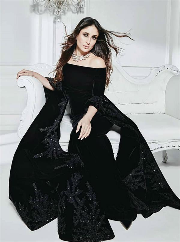 kareena kapoor demand a 50 per cent remuneration hike