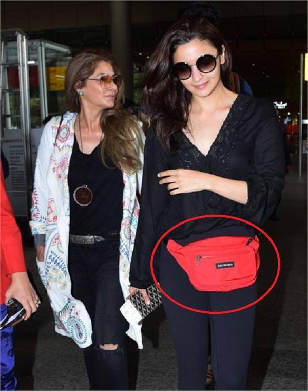 alia bhatt costly bag