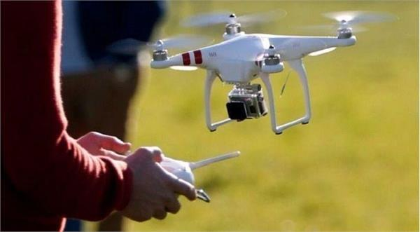 you need to know about india s new drone regulations