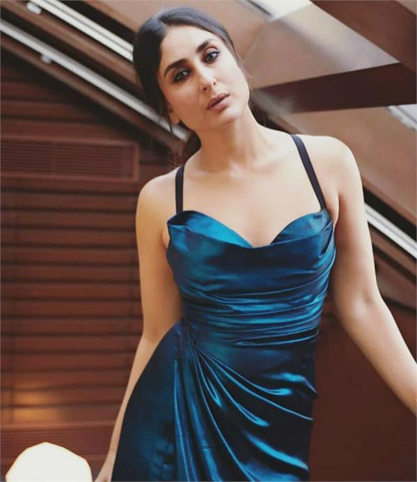lakme fashion week 2018 kareena kapoor