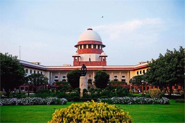 ayodhya case supreme court decides on appeal of muslim parties 28