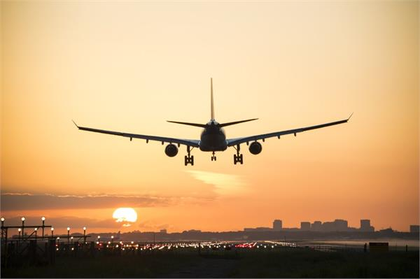 this airport will be shifted to halwara