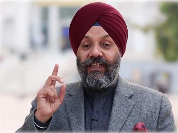 film manmarziyaan  stop  delhi sikh gurdwara management committee