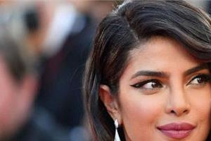 priyanka chopra  interesting statements