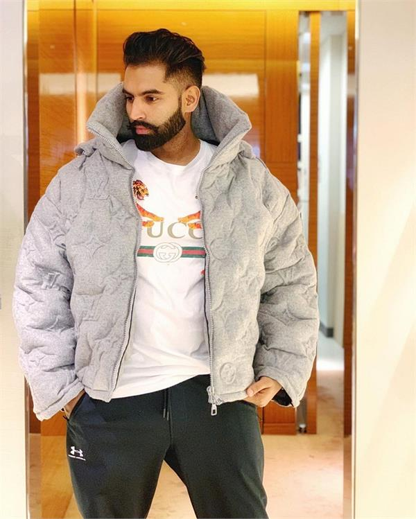 parmish verma   s 15 year old companionship passed away pet love