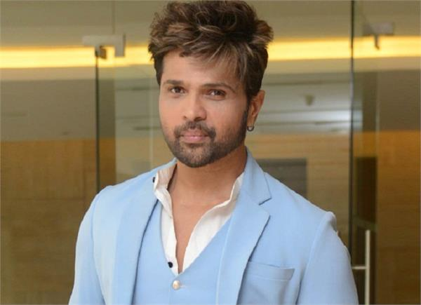 himesh reshammiya offers song to ranu mondal  says