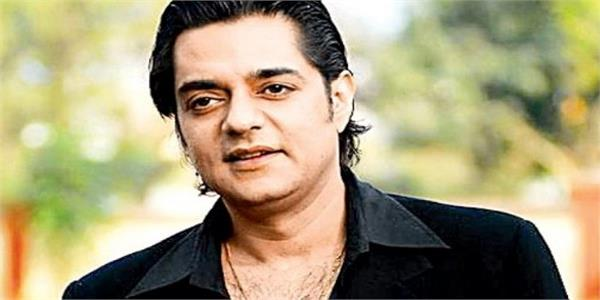 chandrachur singh birthday know about his